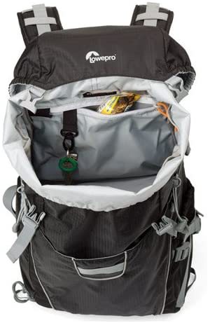 The LowePro Photo Sport 200AW image