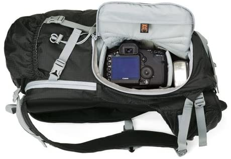 The LowePro Photo Sport 200AW 2 image