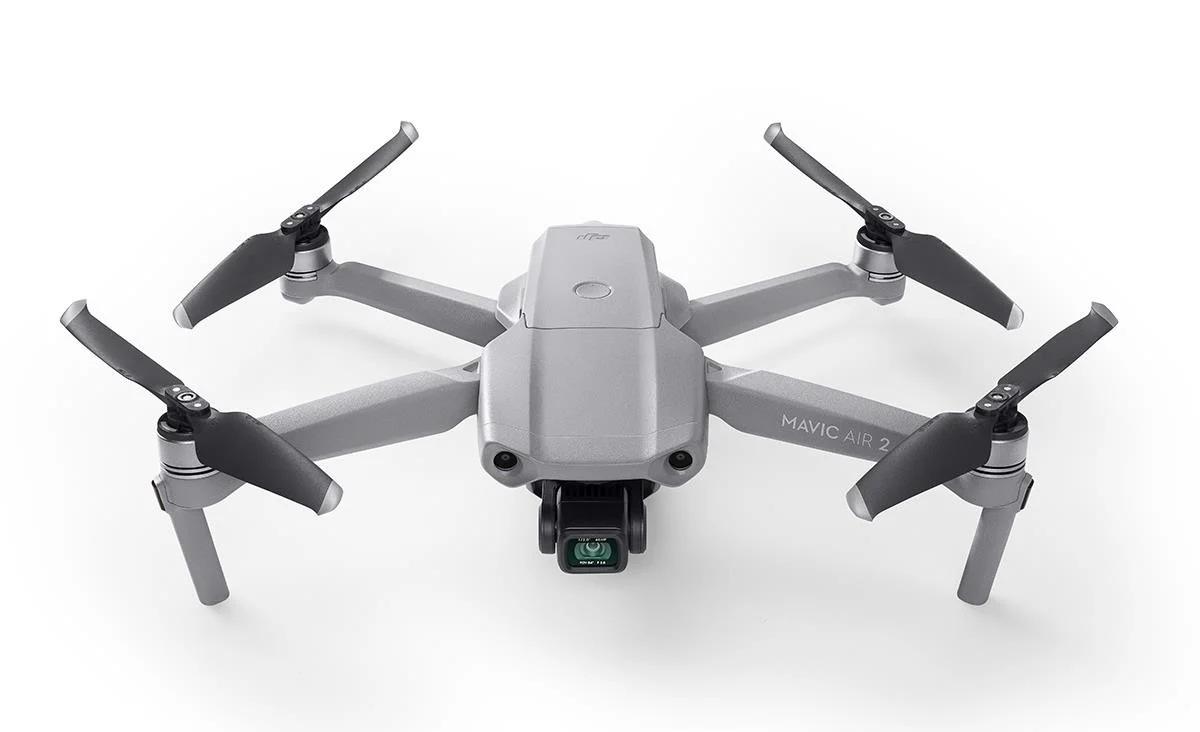best drone under 1000 image