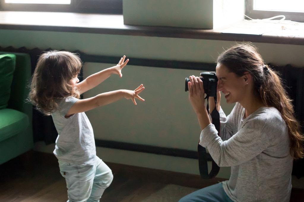 portraits of kids 1 image