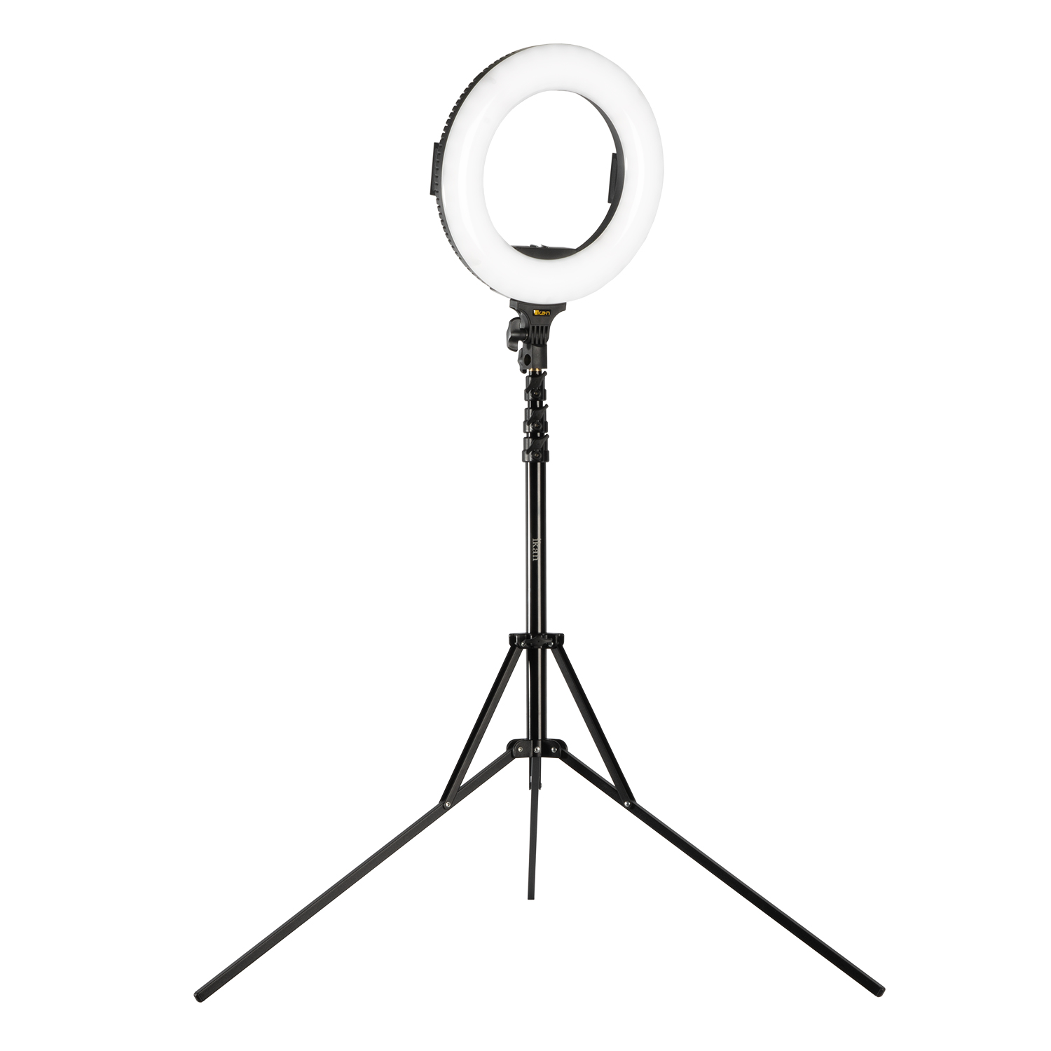 Oryon 14 Bi Color 3200K 5600K Ring Light 2 image