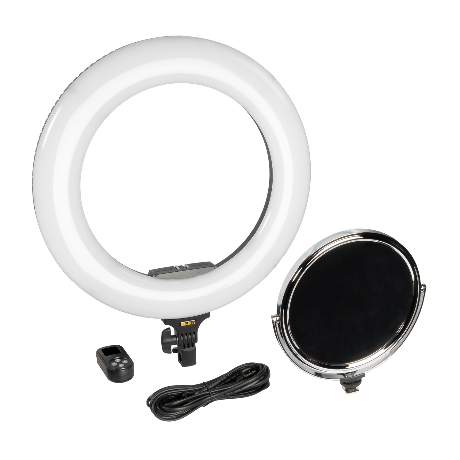 Oryon 18 Ring Light 2 image