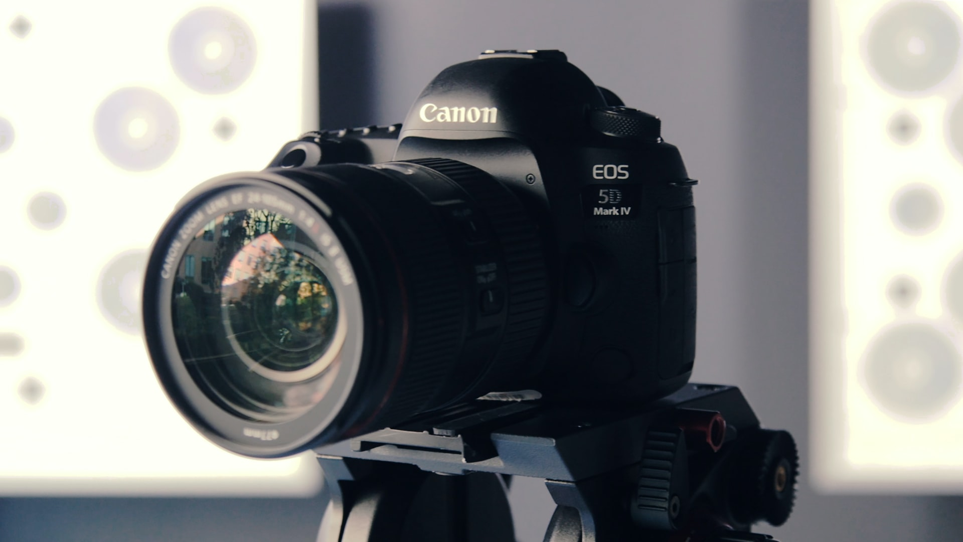 5 Things to Know Before You Buy a Canon 5D Mark IV in 2020 image