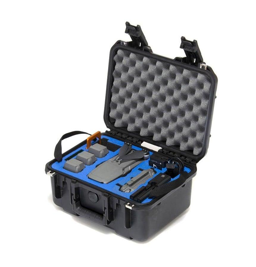 accessories for mavic 2 pro hard case