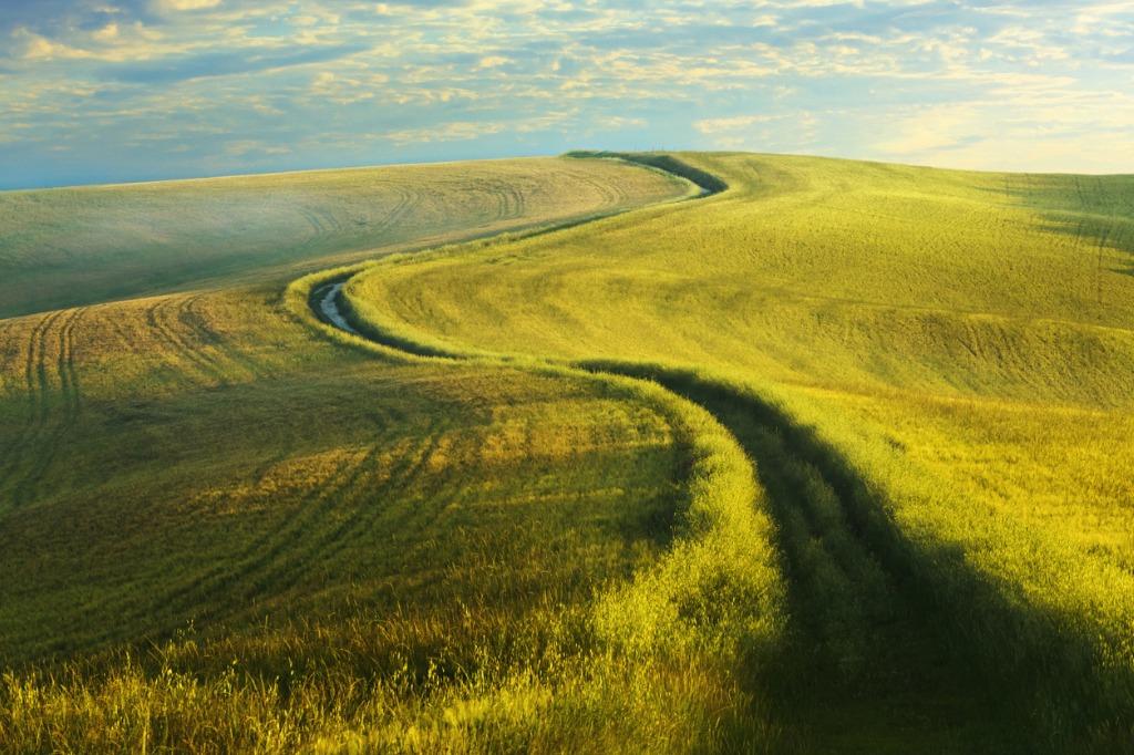 basic landscape photography 2 image