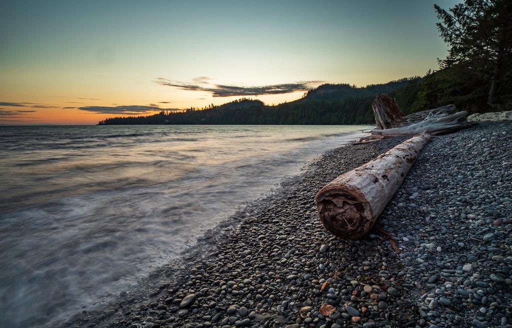 basic landscape photography tips 11 image