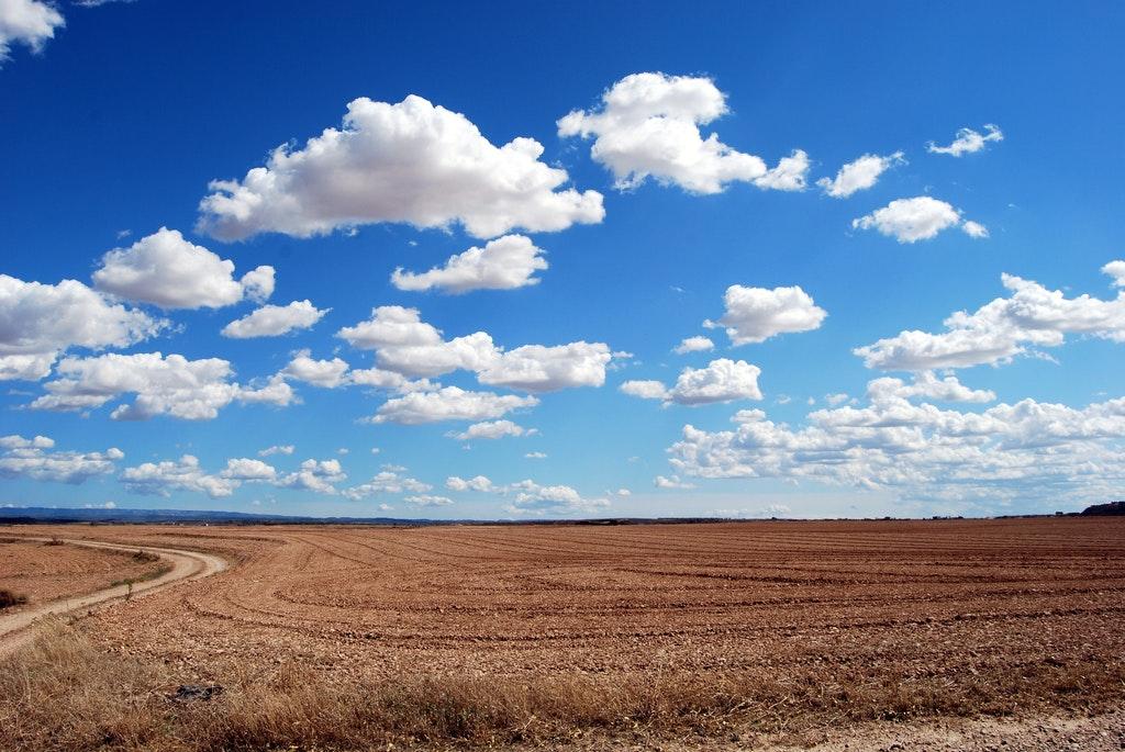 basic landscape photography tips 3 image