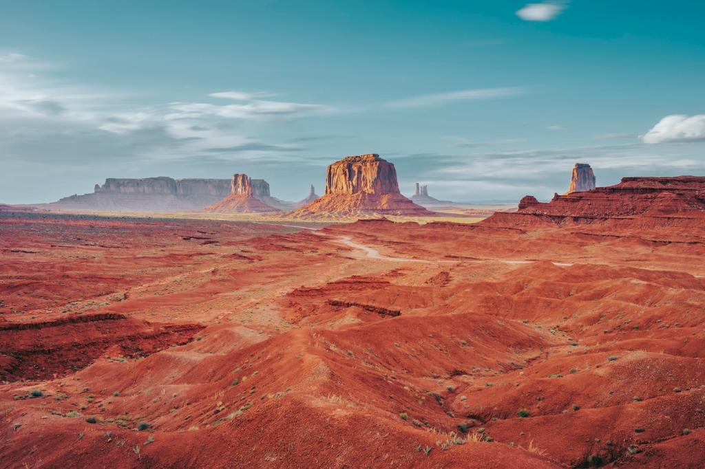 basic landscape photography tips 4 image