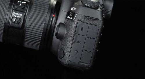 canon 5d mark iv 1 image