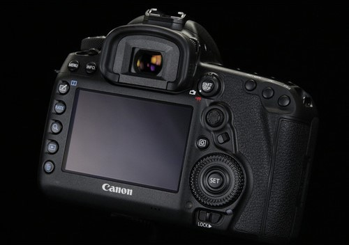 canon 5d mark iv 6 image