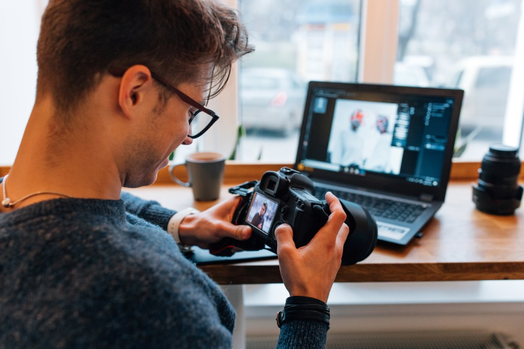 landscape photography tips 8 image