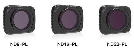 nd polarizer filters for drones 8 image