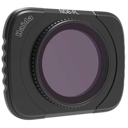 neutral density filters for drones 4 image