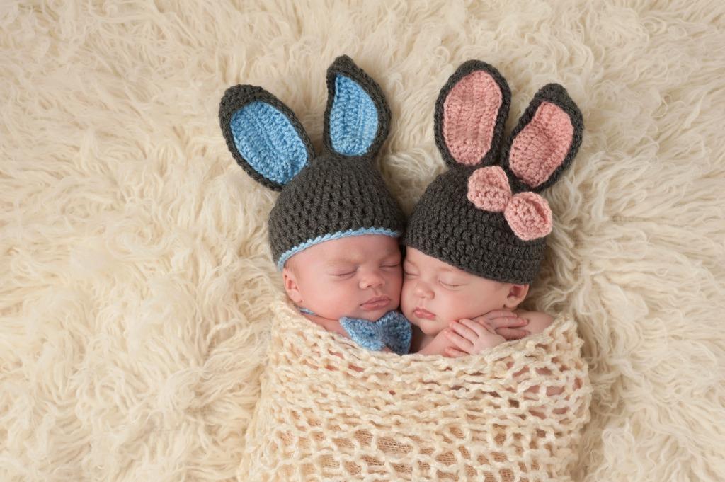 best lights for newborn portraits 5 image