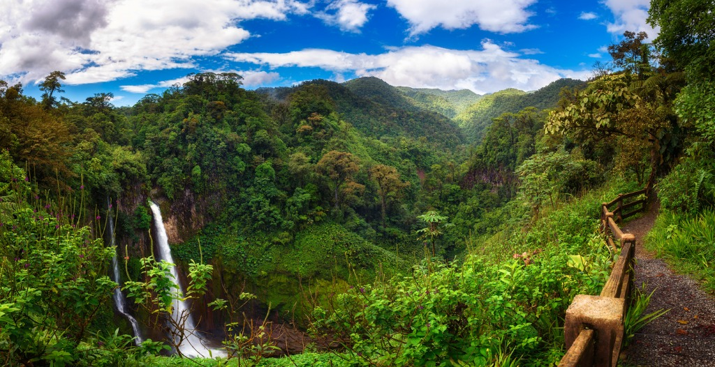 Its Time to Start Planning a Costa Rica Photography Trip image