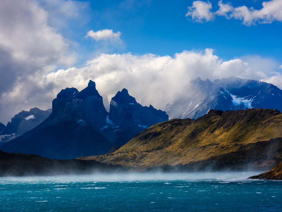 must visit locations in patagonia image