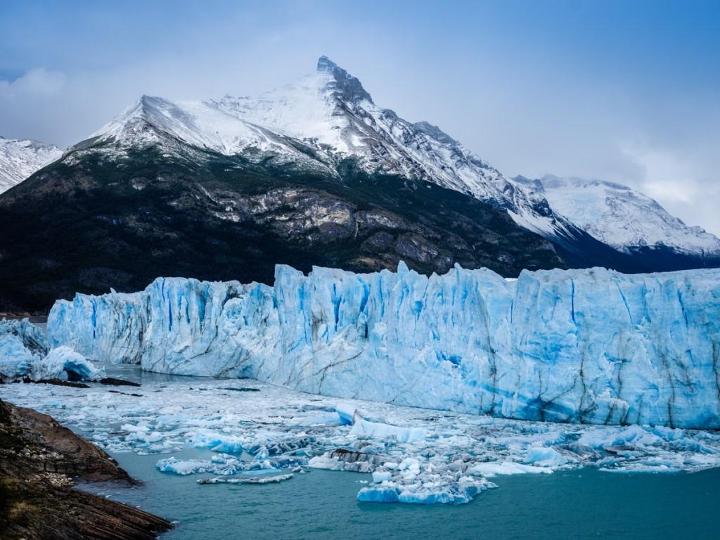 patagonia landscape photography 5 image