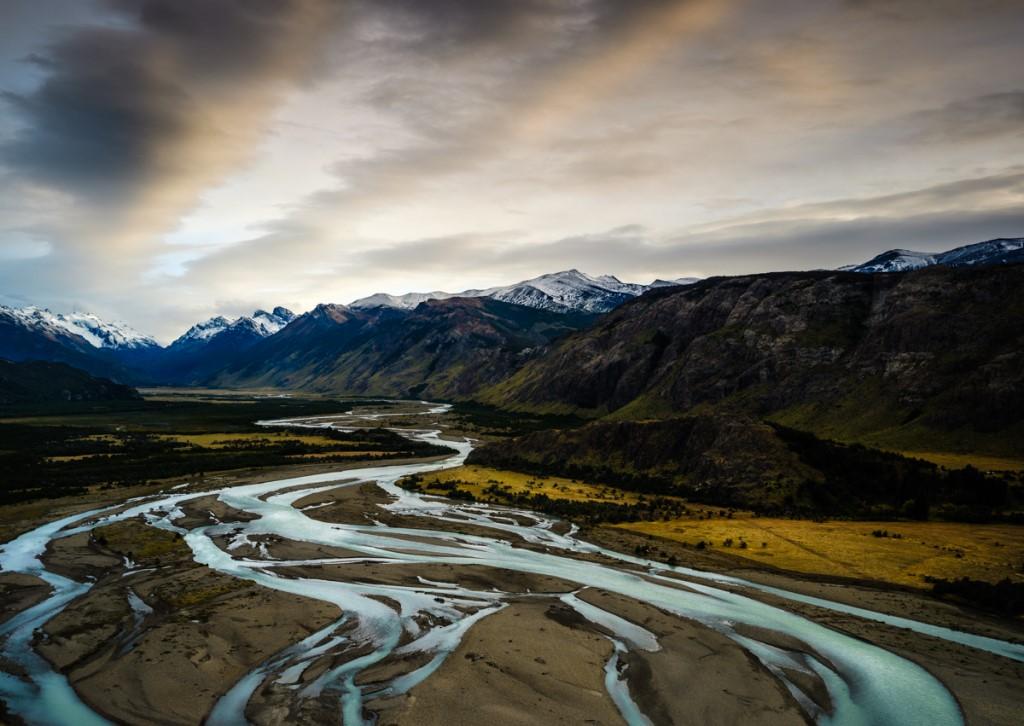 patagonia landscape photography 6 image