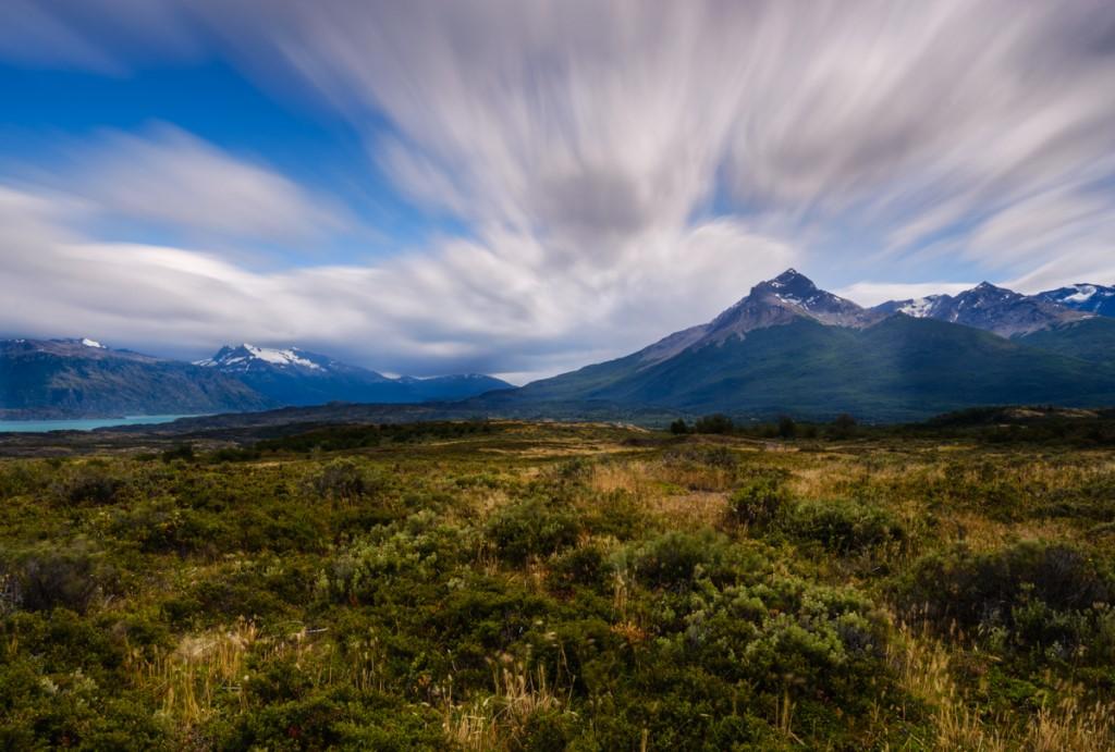 patagonia photography 3 image