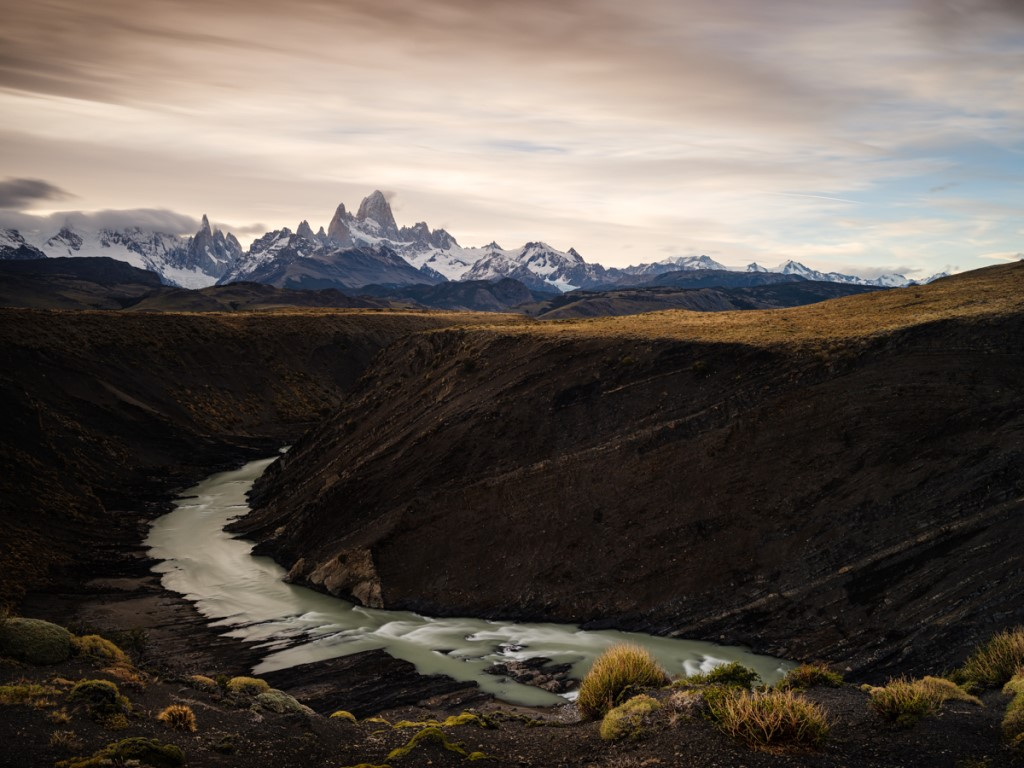 patagonia photography expedition 9 image