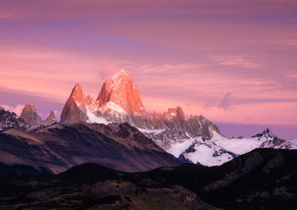 patagonia photography tour 7 image
