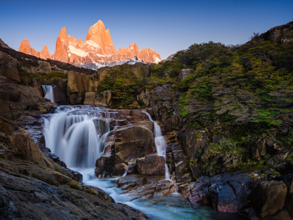 patagonia photography tour 8 image
