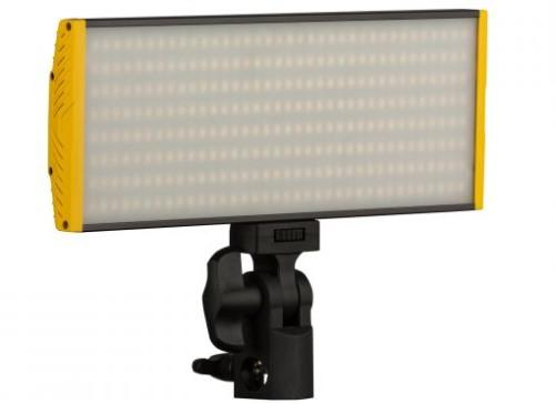 Onyx 30W Bi Color 2 Point LED Light Kit 2 image