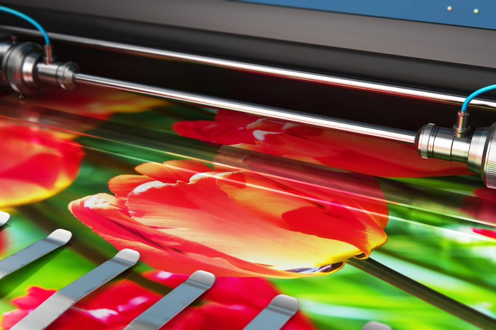 Photo Printing Guide Which Substrate Is Right For Your Photos image