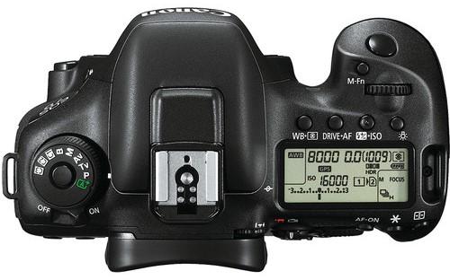 canon 7d mark ii price image