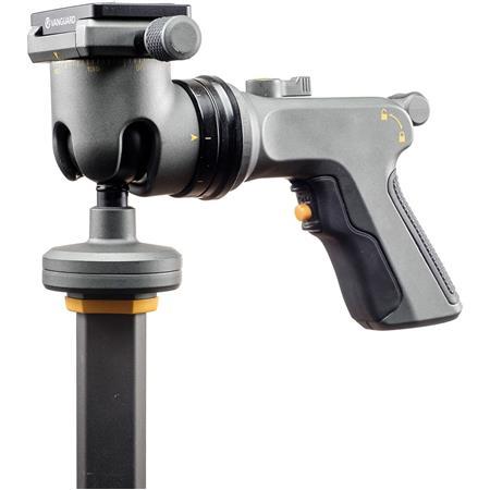 Pistol Grip 1 image