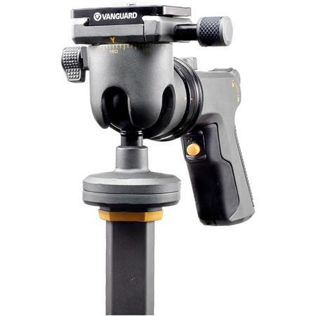 Pistol Grip 2 image
