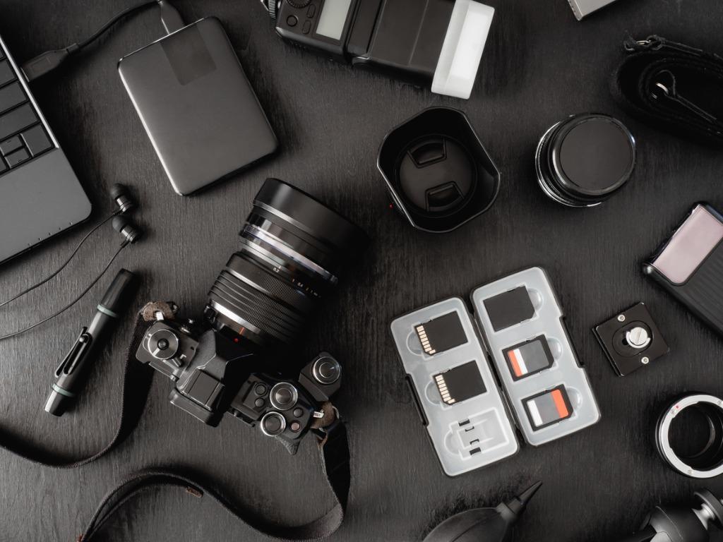 landscape photography tips 6 image