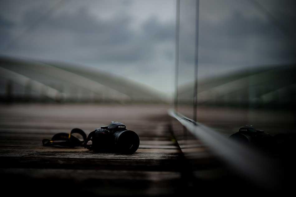 Nikon D500 vs Nikon D7500 image