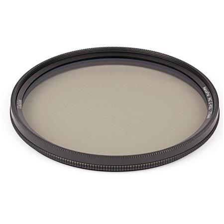 how to clean lens filters 2 image
