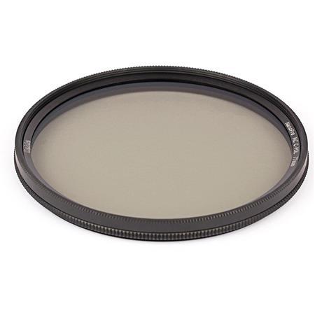cara membersihkan filter lensa 2 gambar