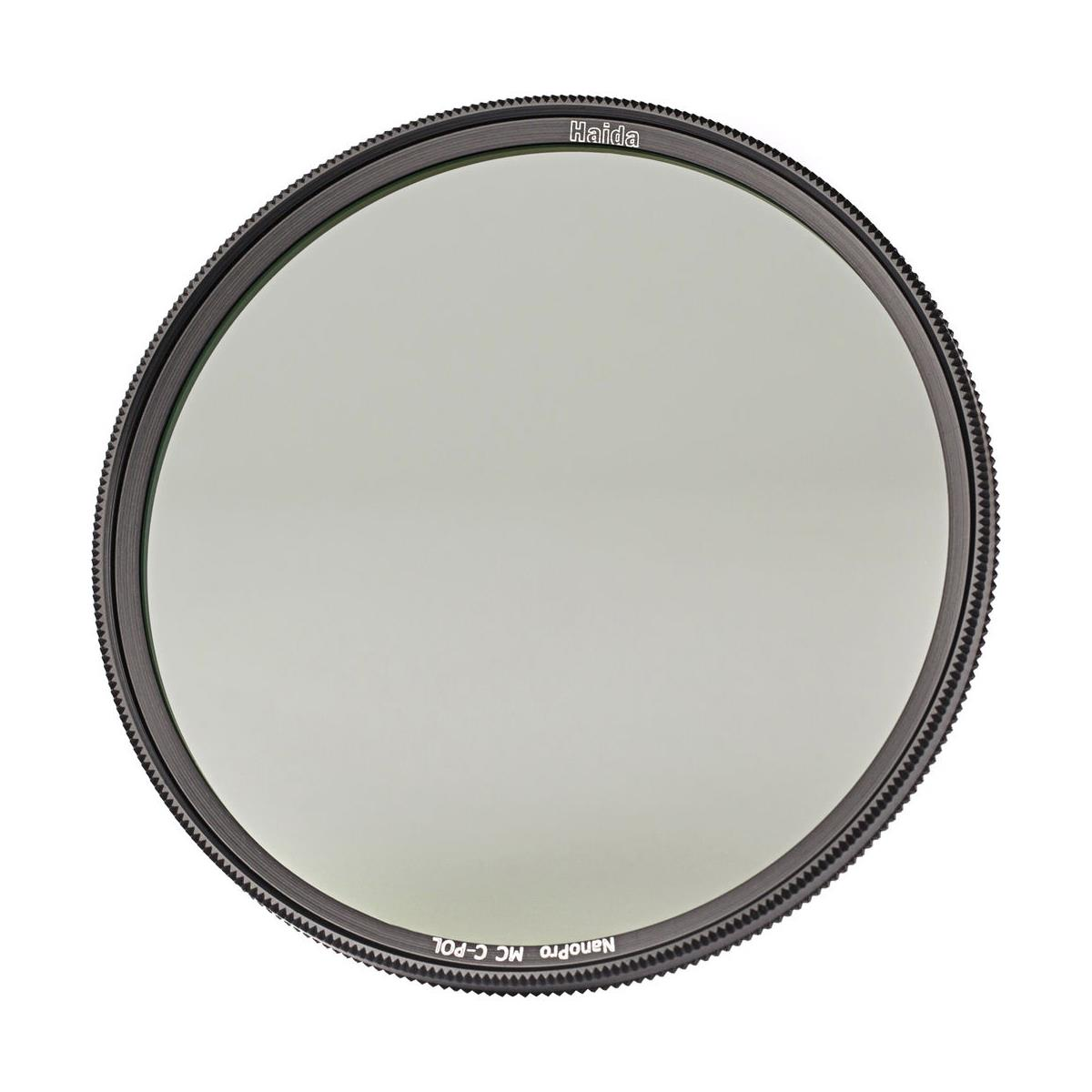 cara membersihkan filter lensa 8 gambar