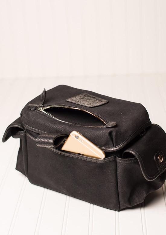 camera bags image