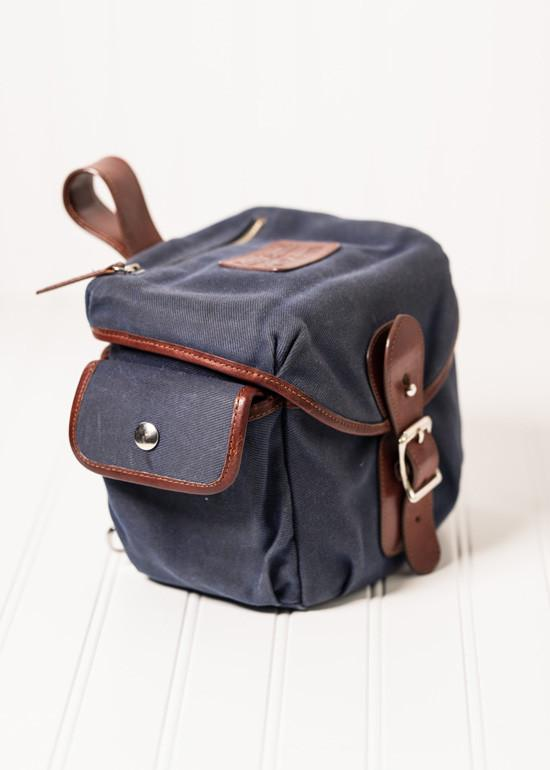 holdfast camera bags 2 image