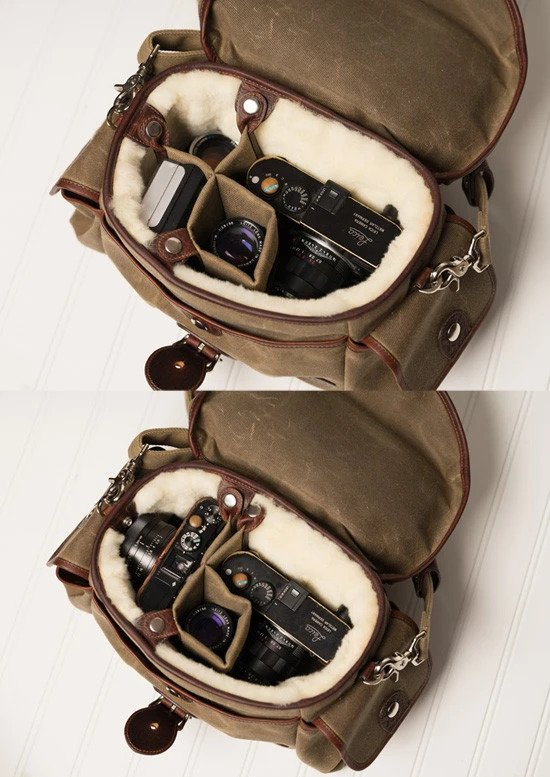 modular camera bags 1 image