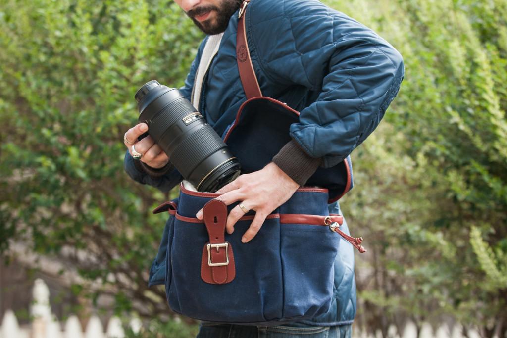 shoulder camera bags image