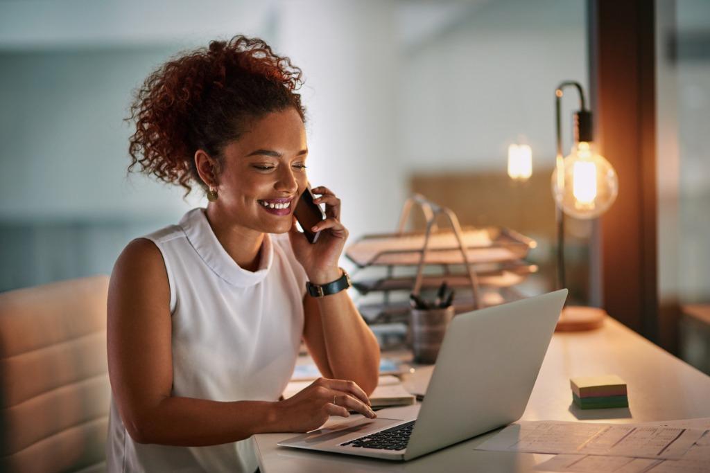 communication success tips 6 image