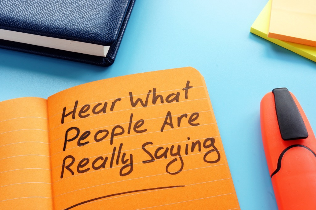 tips for improving communication with clients 3 image