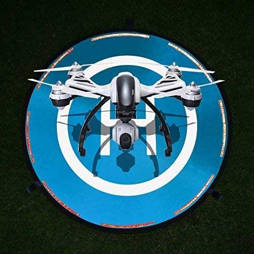 DJI Mavic Mini Landing Pad image