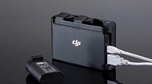 DJI Mavic Mini Two Way Charging Hub image