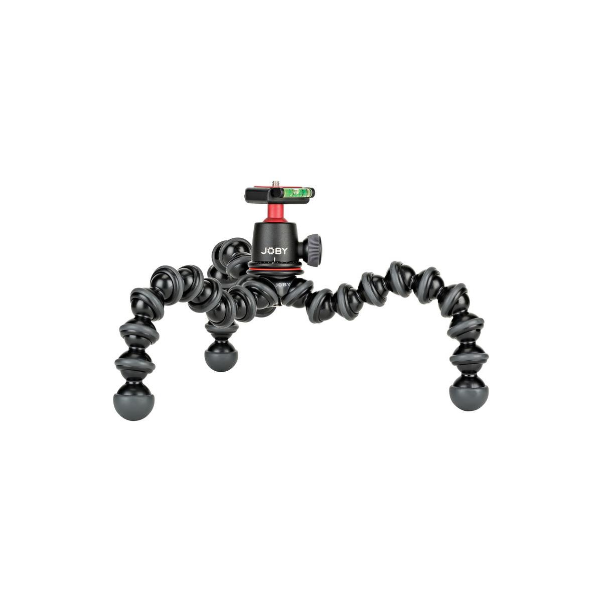 Mini Tripod 1 image