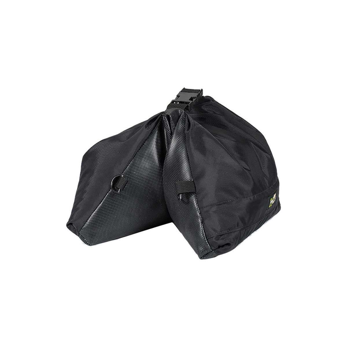 bean bags for cameras image