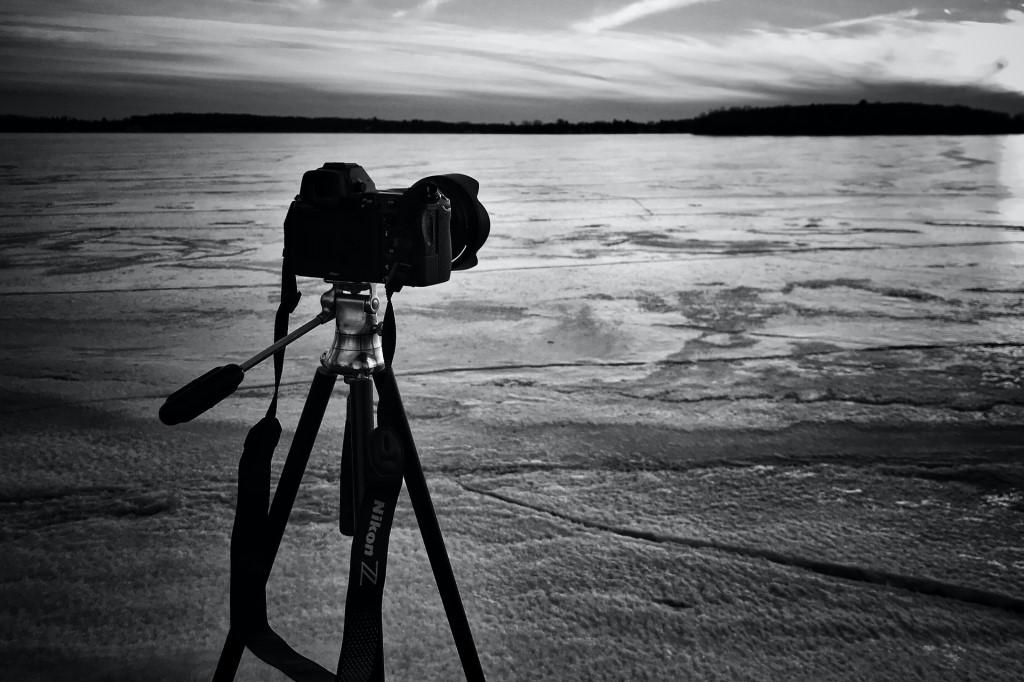 Long Term Update Nikon Z6 Pros Cons image