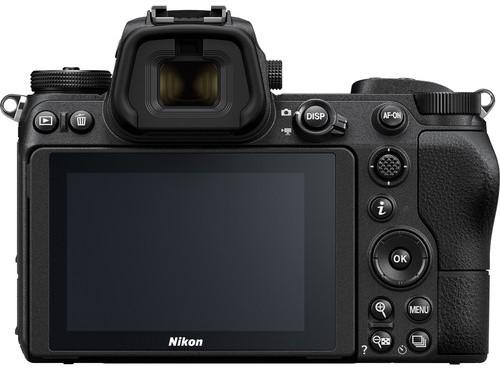 nikon z6 best features 4 image