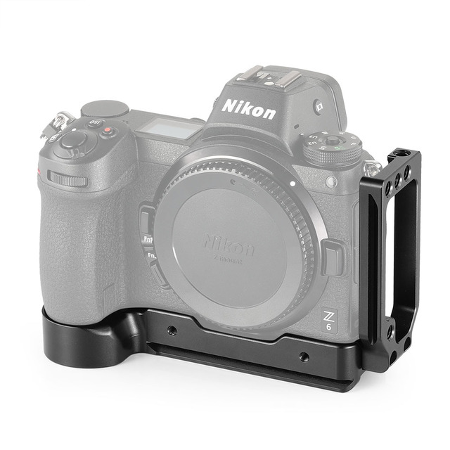 nikon z7 photo accessories 3 image