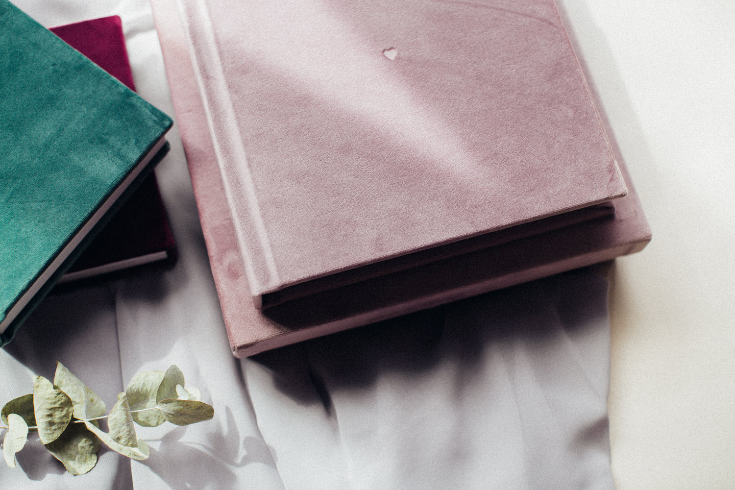 wedding album tips 4 image